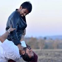 1428677925dhanalakshmi-talupu-tadithey-movie-stills-9