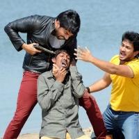 1428677926dhanalakshmi-talupu-tadithey-movie-stills-13