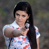 1428677926dhanalakshmi-talupu-tadithey-movie-stills-14