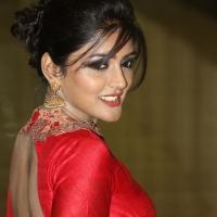 actress-eesha-at-bandipotu-movie-audio-launch-photos-1