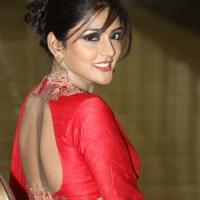 actress-eesha-at-bandipotu-movie-audio-launch-photos-10