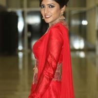 actress-eesha-at-bandipotu-movie-audio-launch-photos-11