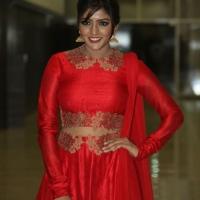actress-eesha-at-bandipotu-movie-audio-launch-photos-13