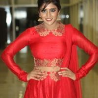 actress-eesha-at-bandipotu-movie-audio-launch-photos-14