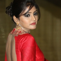 actress-eesha-at-bandipotu-movie-audio-launch-photos-15