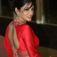 actress-eesha-at-bandipotu-movie-audio-launch-photos-16