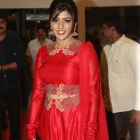 actress-eesha-at-bandipotu-movie-audio-launch-photos-17