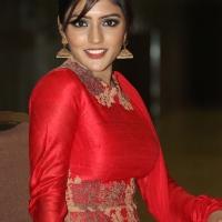 actress-eesha-at-bandipotu-movie-audio-launch-photos-3