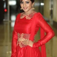 actress-eesha-at-bandipotu-movie-audio-launch-photos-6