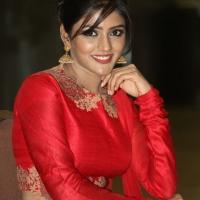 actress-eesha-at-bandipotu-movie-audio-launch-photos-7