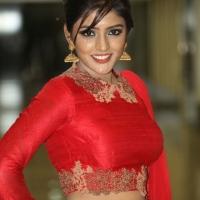 actress-eesha-at-bandipotu-movie-audio-launch-photos-9