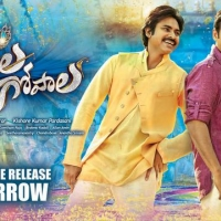 gopala-gopala-movie-release-posters3