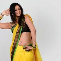 1428422078film-actress-harshika-poonacha-1