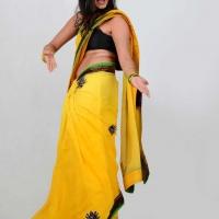 1428422078film-actress-harshika-poonacha-2