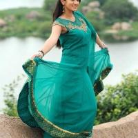 1428422079film-actress-harshika-poonacha-4