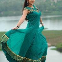 1428422079film-actress-harshika-poonacha-6