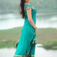1428422079film-actress-harshika-poonacha-7