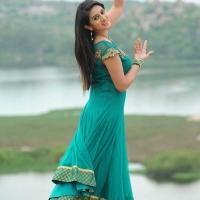 1428422079film-actress-harshika-poonacha-8