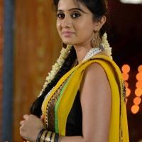 1428422079film-actress-harshika-poonacha-9