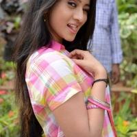 1428422080film-actress-harshika-poonacha-11