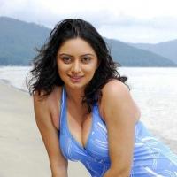 actress-hema-malini-hot-stills1