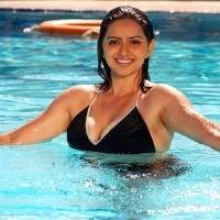 actress-hema-malini-hot-stills2