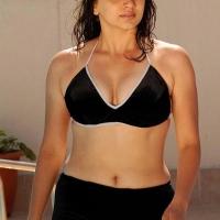 actress-hema-malini-hot-stills3