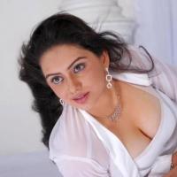actress-hema-malini-hot-stills4