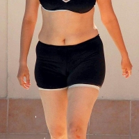 actress-hema-malini-hot-stills5