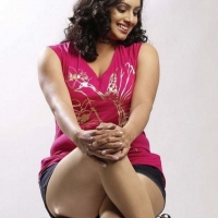 actress-hema-malini-hot-stills6