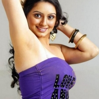 actress-hema-malini-hot-stills8