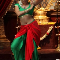 1428677508film-actress-kamalinee-mukherjee-chandrika-movie-stills-2