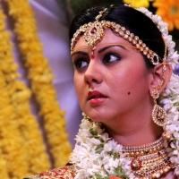 1428677508film-actress-kamalinee-mukherjee-chandrika-movie-stills-3