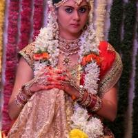 1428677508film-actress-kamalinee-mukherjee-chandrika-movie-stills-4