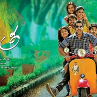 kerintha-movie-first-look-wallpapers-2