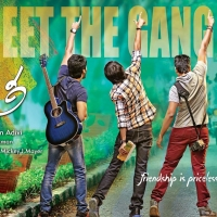 kerintha-movie-first-look-wallpapers-3