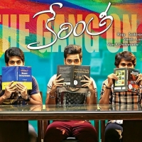 kerintha-movie-first-look-wallpapers-4