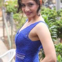 komal-sharma-latest-stills18