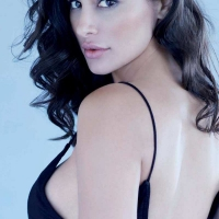nagris-fakhri-hot-6