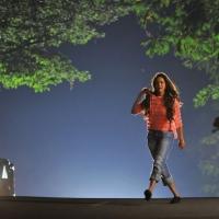 lakshmi-manchu-yendiroo-song-shoot-photos-4