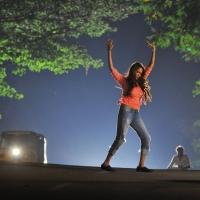 lakshmi-manchu-yendiroo-song-shoot-photos-5