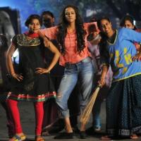 lakshmi-manchu-yendiroo-song-shoot-photos-7
