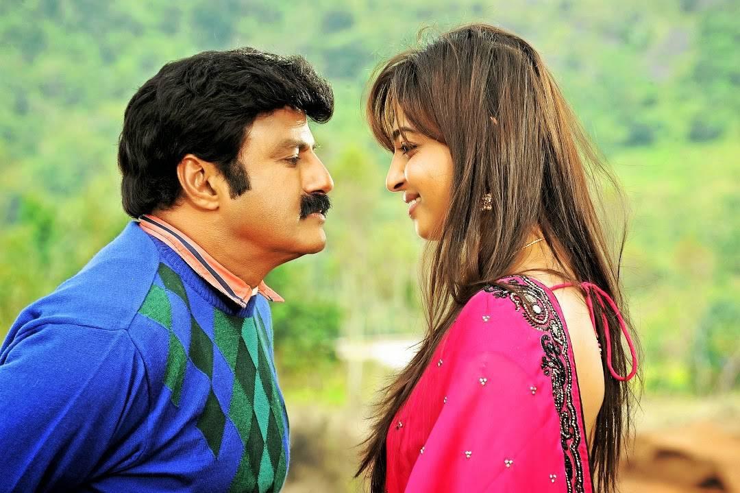 balakrishna-trisha-radhika-apte-lion-movie-stills-1