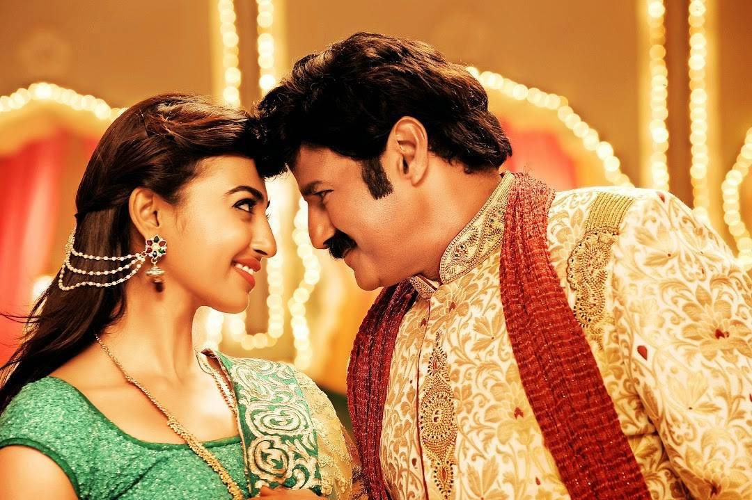 balakrishna-trisha-radhika-apte-lion-movie-stills-10
