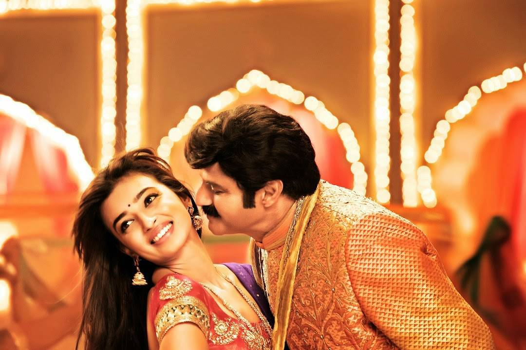 balakrishna-trisha-radhika-apte-lion-movie-stills-12