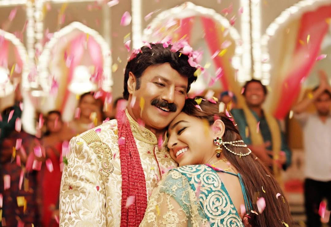 balakrishna-trisha-radhika-apte-lion-movie-stills-13