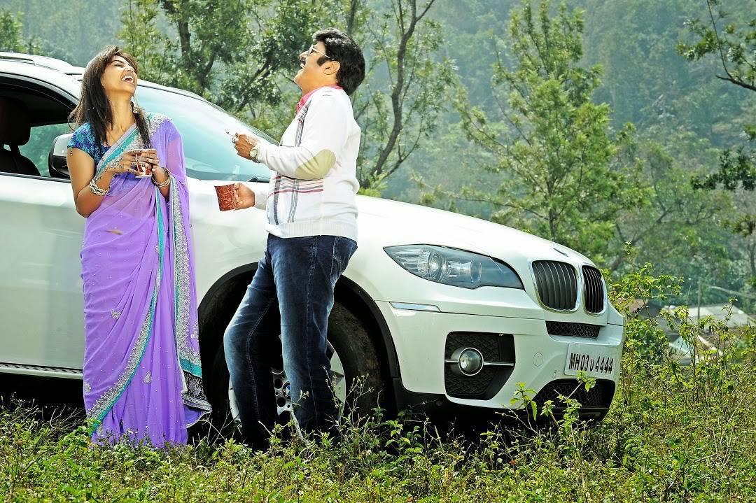 balakrishna-trisha-radhika-apte-lion-movie-stills-6