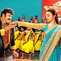 balakrishna-trisha-radhika-apte-lion-movie-stills-11