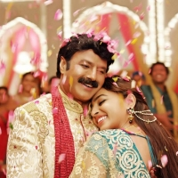 balakrishna-trisha-radhika-apte-lion-movie-stills-13
