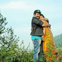 balakrishna-trisha-radhika-apte-lion-movie-stills-8